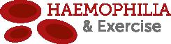 Haemophilia and Exercise